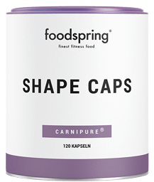 Shape Caps Intelligent figure training aid