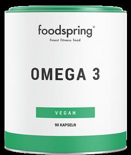 Omega 3 Kapseln Dose Base Image