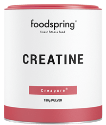 Creatine Powder Booster for muscle building
