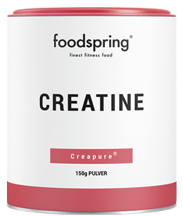 Creatine Pulver Dose Base Image