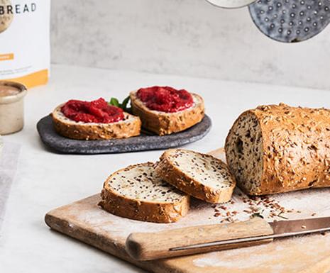 pane-proteico-fatto-in-casa