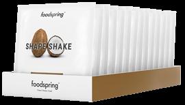Shape Shake To Go 15-Pack