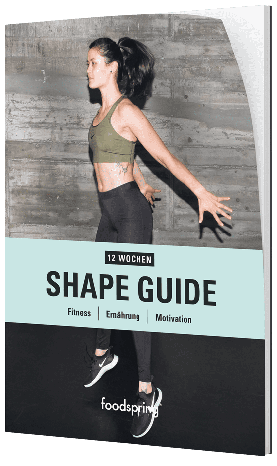 Shape Guide