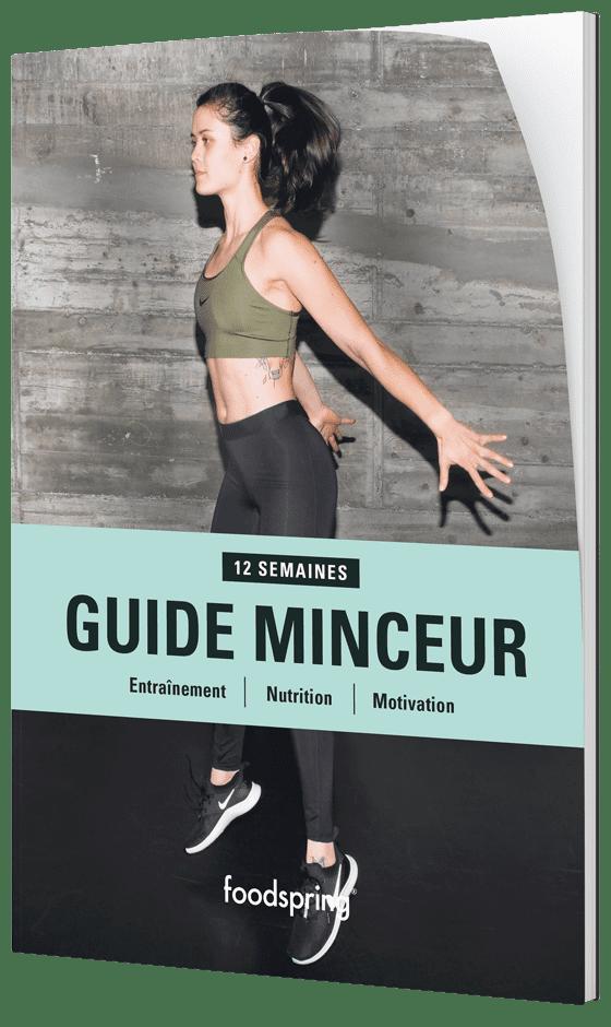 Guide Minceur