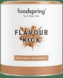 Flavour Kick Avellana
