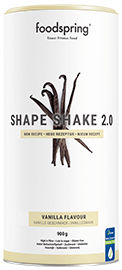 Shape Shake 2.0