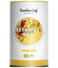 Breakfast Bowl - Mango Kurkuma
