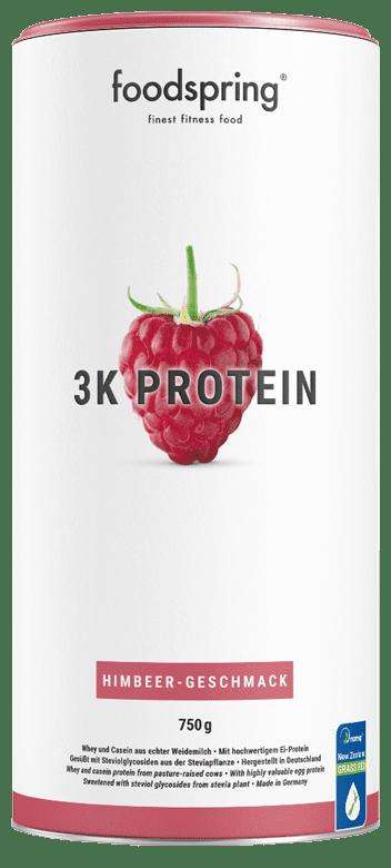 Proteína 3k