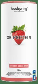 3K Protein