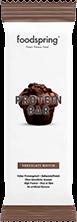 Protein Riegel - Bester Geschmack ohne Zuckerzusatz & Low-Carb