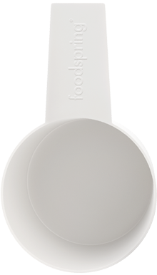 foodspring Measuring Scoop