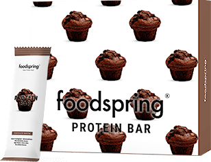 Protein Bar 12-pack