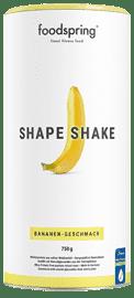 Shape Shake Bananen-Geschmack
