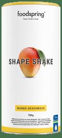 Shape Shake Mango-Geschmack