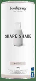 Shape Shake Neutral