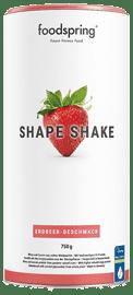 Shape Shake fraise