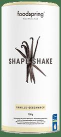 Shape Shake Vanille