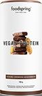 Vegan Protein Schoko-Erdnuss