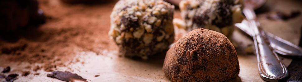 Paläolithische Diät-Nahrungsmittelliste