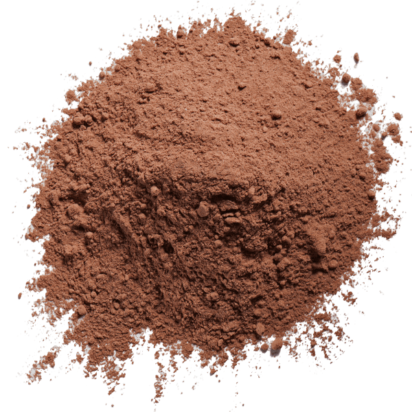 Table Top Cocoa Powder