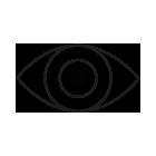 Auge Icon