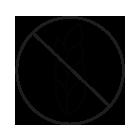 Ikona produktu bezglutenowego