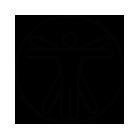 Vitalität Icon