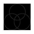 Vitalitätshelfer Icon