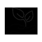 Fair Trade Icon