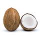 Cocos Crisp
