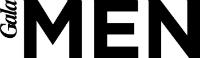 Logo Gala Men