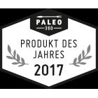 Paleo360-Zertifikat Icon