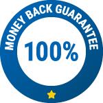 geld zurueck garantie