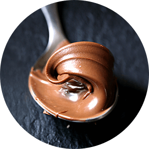 Chocolate Cream random