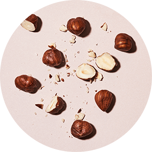 Hazelnut-Flavour