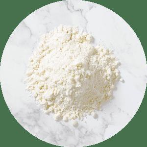 Protéine de lactosérum