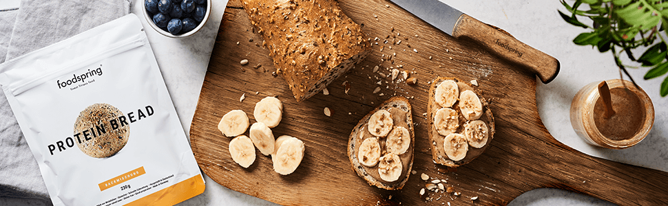 Recipe: Peanut Butter and Banana Sandwich