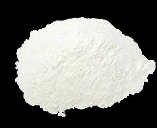 Mjölkprotein