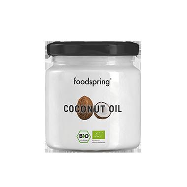 Kokosöl: Allround-Talent für Küche & Körper.