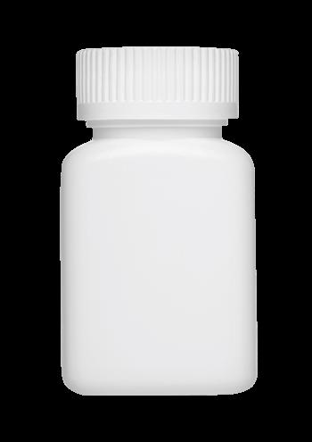 foodspring Omega-3 im Vergleich zum Konkurrenzprodukt