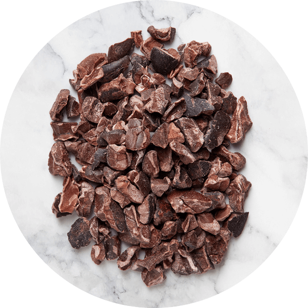 Table Top Cocoa Nibs